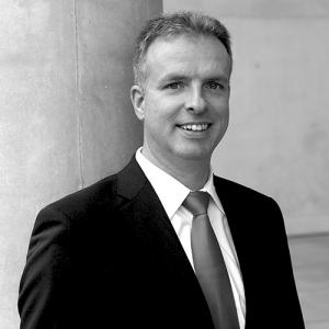Karsten Heinemeyer
